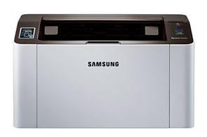 https://andimuhammadaliblogs.blogspot.com/2018/07/samsung-xpress-m2022w-treiber-mac-und.html