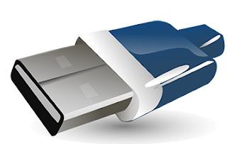 Universal USB Installer 1.9.6.5