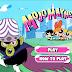 Mojo Mayhem - HTML Flying Game
