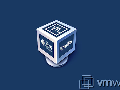 mounting failed with the error: Protocol error VirtualBox