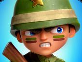 War Heroes: Fun Action for Free APK v1.0 MOD Versi Terbaru