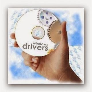 Tutorial Install Driver New Smartfreen Andromax Tab 7 Di Windows XP