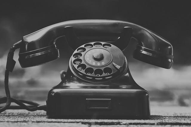 Check NTC Landline Phone Bill Amount Through SMS & Landline.