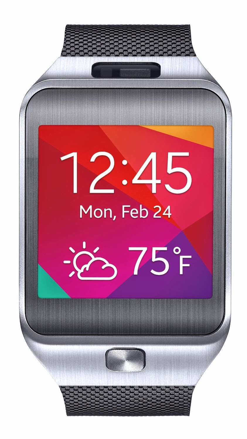 Buy Samsung Galaxy S5 Super Amoled Touchsreen 16m Colors Quad Core 25 Ghz Processor 2g Ram Gear 2 Smartwatch Features