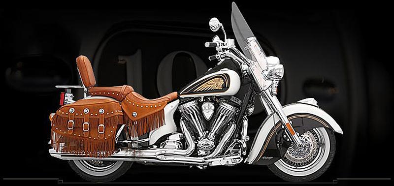 Driver Backrest For Harley Davidson Fatboy
