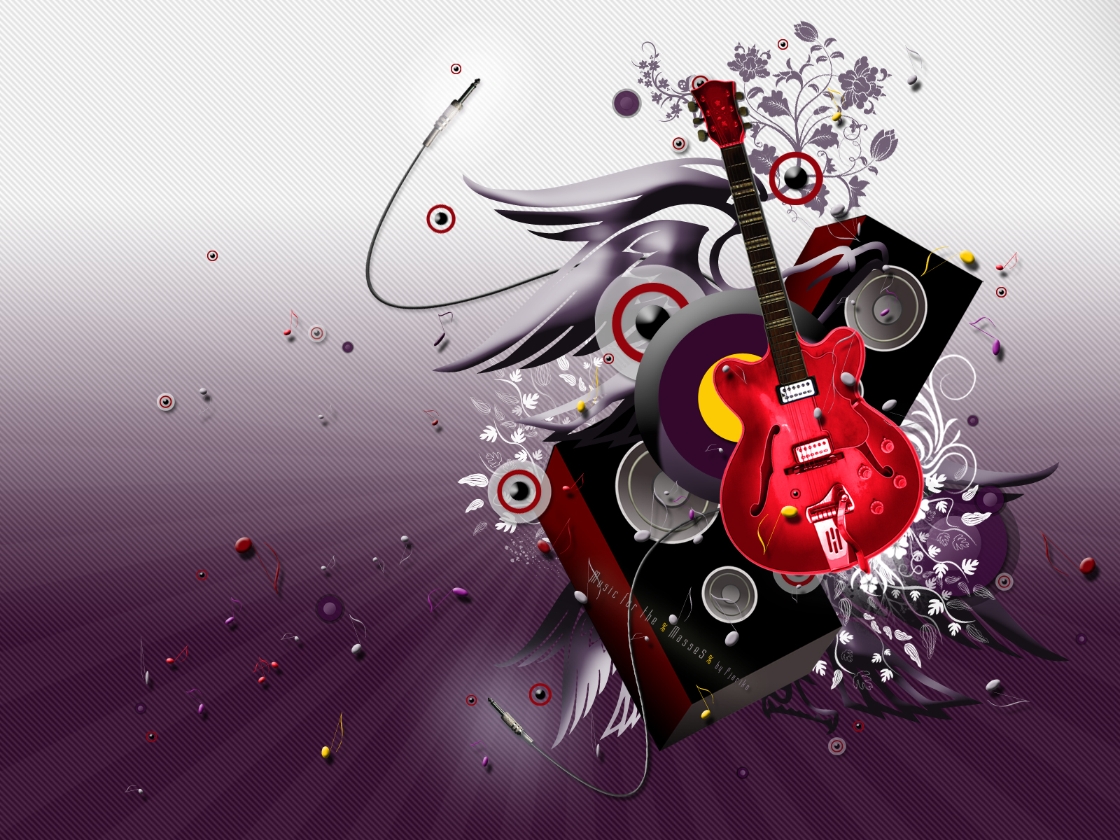 Music Backgrounds Music Desktop Background Free Premium: Music Wallpaper Free DownloandWallpaper Background