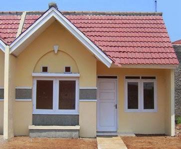 46+ rumah minimalis sederhana ukuran 5x6 meter