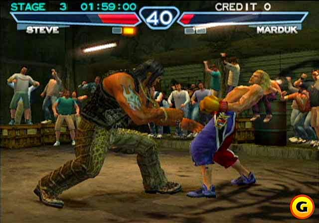 Tekken-4-Gameplay-Download-3