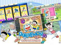 Game offline Doraemon Repair Shop 1.5.0 Mod APK ringan