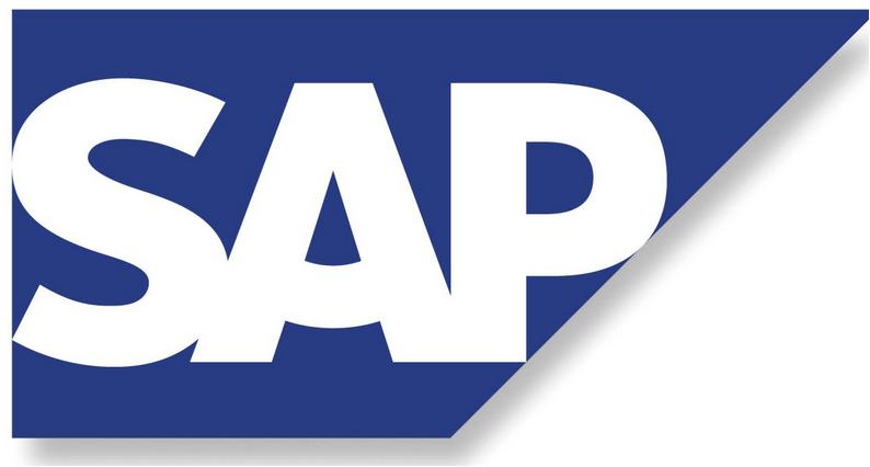 SAP Internships and Jobs