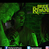 Love And Horrible Monstrosities Are A Foot In Bride of Re-Animator: A Film Review