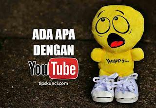 akun-dipulihkan-oleh-youtube