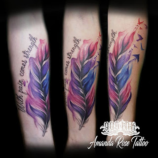 Top tattoo artists in toronto