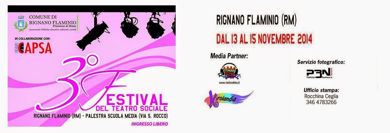 FestivalRignanoFlaminio