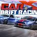 تحميل لعبة التفحيط CarX Drift Racing v1.16.1 مهكرة (اموال وذهب غير محدود) اخر اصدار