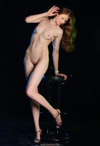 性感毛茸茸的猫 - feminax%2Bsexy%2Bgirl%2Bnicole_10039%2B-%2B11.jpg