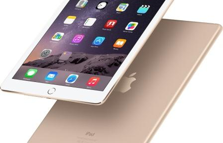 New-iPad-Air-2-replacing-with-4th-generation-iPad