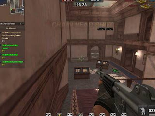 Link Download File Cheats Point Blank 12 April 2019
