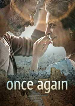 Once Again 2018 Bollywood 300MB Hindi HDRip 480p