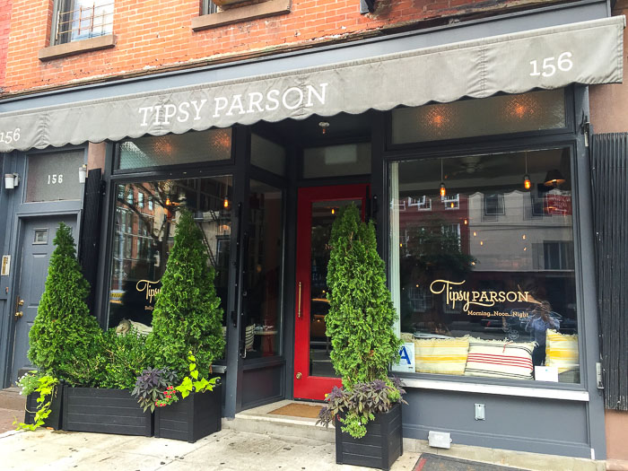 Tipsy Parson, NYC,Krista Robertson, Covering the Bases, Travel Blog, NYC Blog, Preppy Blog, Style, Fashion Blog, LifeStyle Blog, Restaurant Guide, NYC Restaurants, Where to Eat in NYC, NYC Foodie