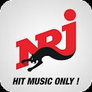 Ecoutez Radio NJR maroc En Direct (Radio Maroc)