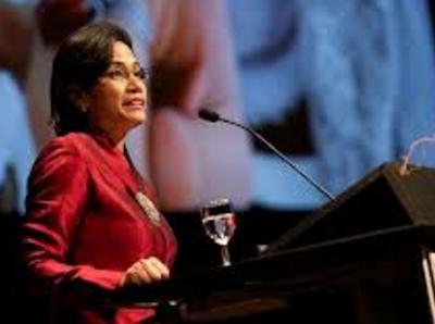 Sri Mulyani Tetapkan PPN Rokok 2017 9,1 Persen