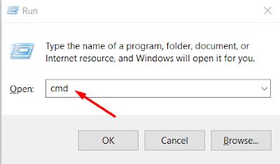 Cara Melihat Windows Aktif Permanen Apa Tidak