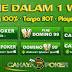 Wargapoker.org Agen Judi Poker dan Domino Uang Asli Online Terpercaya Indonesia