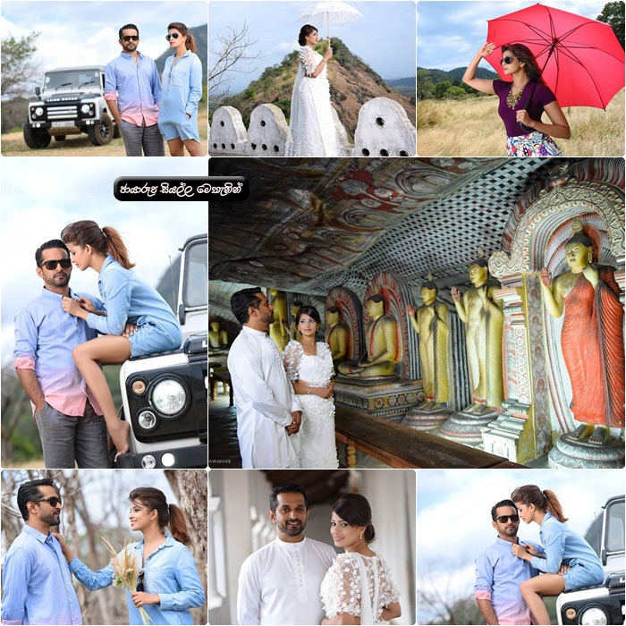 http://www.hirugossip.net/2016/09/nadeesha-hemamali-wedding-pre-shoot.html