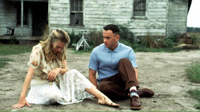 Forrest Gump 1994 Robin Wright
