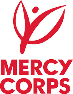 Mercy Corps Job Vacancies 2018
