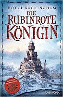 https://www.randomhouse.de/Paperback/Die-rubinrote-Koenigin/Royce-Buckingham/Blanvalet-Taschenbuch/e468098.rhd