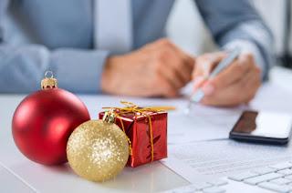 dicas de vendas para o fim de ano