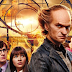 O pior foi deixado para o final no trailer da 3ª temporada de Desventuras em Série