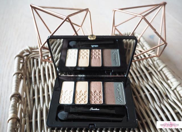http://www.sweetmignonette.com/2016/12/guerlain-makeup-eyeshadow-palette.html