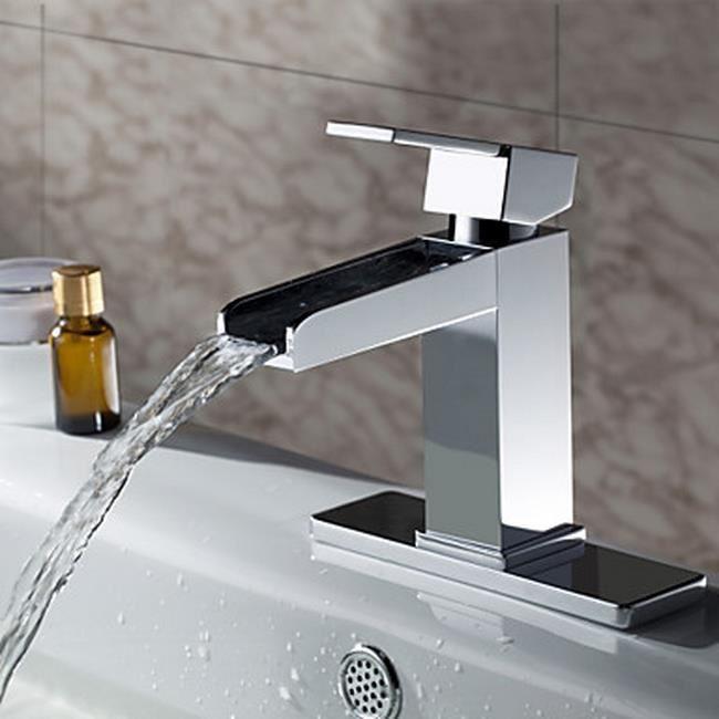 Astuces Bricolage Changer Un Robinet ConsoCollab - Changer robinet salle de bain