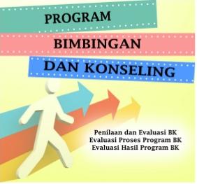 Contoh Program Bimbingan Konseling Di Sekolah Jaini Loen