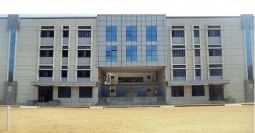 Kendriya Vidyalaya Dwarka Recruitment 2016