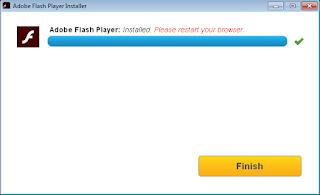 Final Install Offline Adobe flash rillis terbaru  Adobe Flash Player 21.0.0.182 Final Install Offline