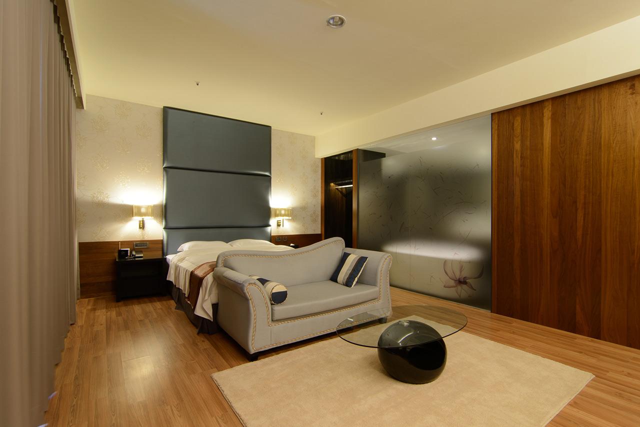 休閒客房2