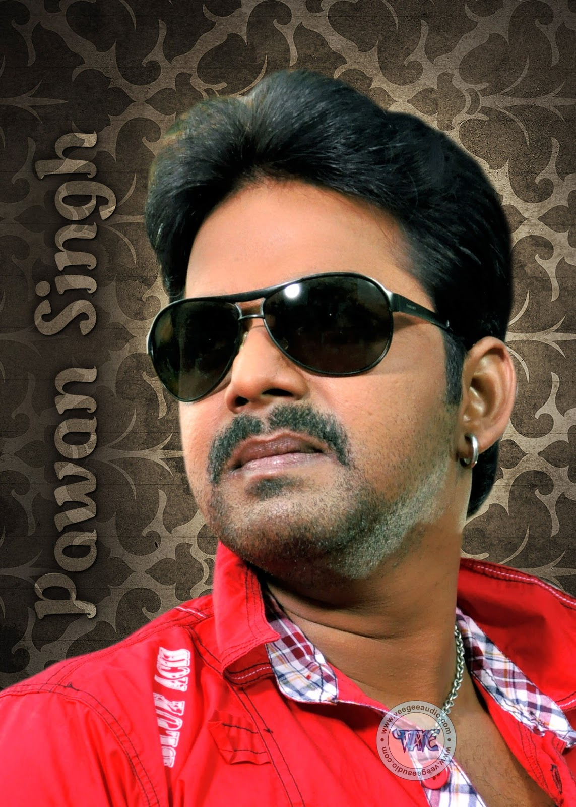 Bhojpuri movie actor Pawan Singh salary, Income pay per movie, he is 3rd Highest Paid actor in 2015