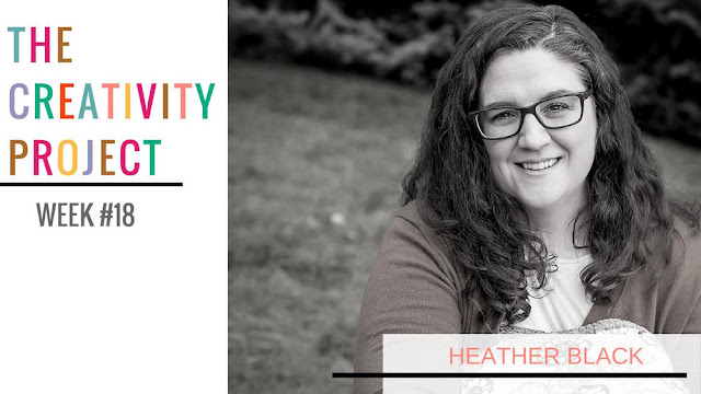 http://www.lelandavestudios.com/2018/05/03/the-creativity-project-week-18-heather-black/