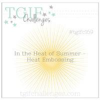 http://tgifchallenges.blogspot.com/2018/07/tgifc169-technique-time-in-heat-of.html