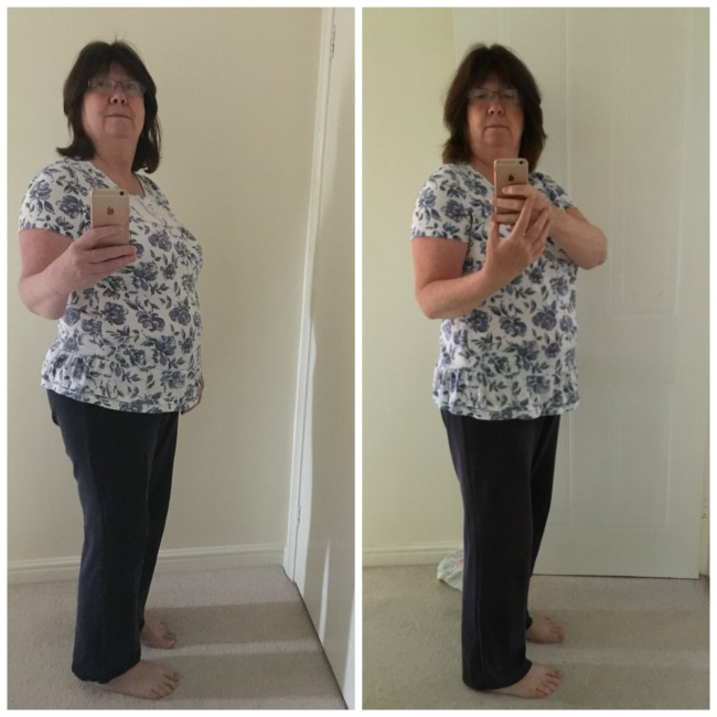 i've-lost-2-stone-so-why-havent-I-lost-4-dress-sizes-comparison-photo-before-and-after
