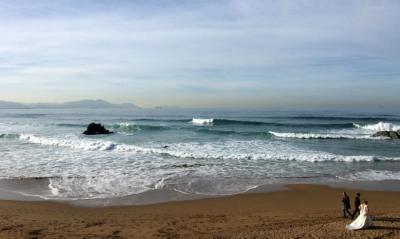 sopelana buenas olas 01