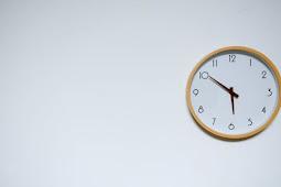 Manfaat Bangun pagi yang Luar Biasa