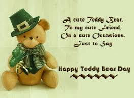 Best-Images-of-Teddy-for-Valentines-2017