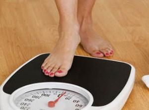 Manfaat jeruk nipis yang dapat menurunkan berat badan