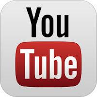 πως κατεβάζω βίντεο από το Youtube