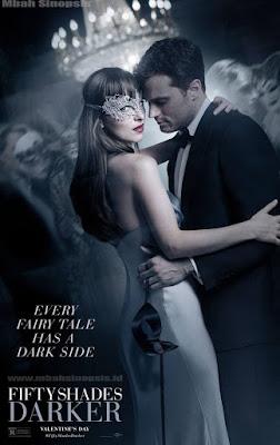 Daftar Film Seru di Bulan Februari 2017